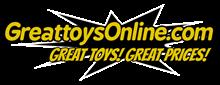 Greattoysonline.com
